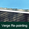 Verge Repointing
